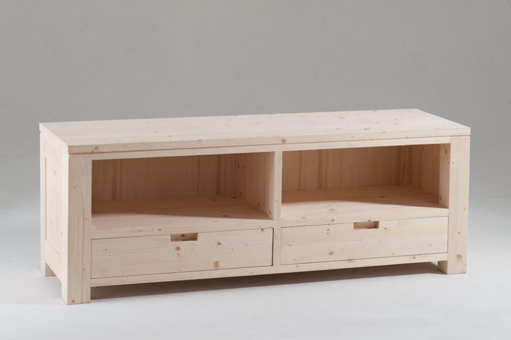 Soggiorno mondo convenienza - Mobili per tv in legno ...